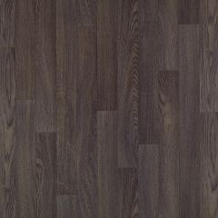 Gerflor Taralay Initial Compact Wood Esterel Chocolate 2m Wide