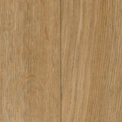 Gerflor Taralay Initial Compact Wood Esterel Blond 2m Wide