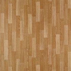 Gerflor Taralay Initial Compact Wood Ottawa Poplar 2m Wide