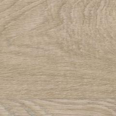 Gerflor Taralay Initial Compact Wood Habana Beige 2m Wide