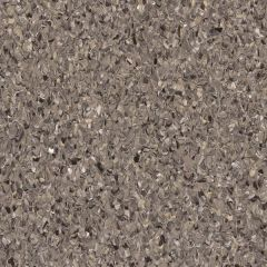 Armstrong Accolade Foothold Sand Grey 1.83m Wide