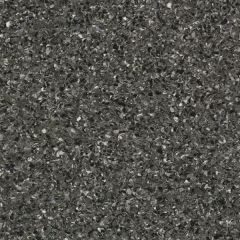 Armstrong Accolade Foothold Black Opal 1.83m Wide