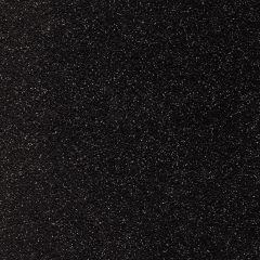 Gerflor Tarasafe Standard Noir 2m Wide