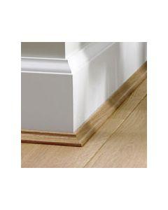 Premium Floors Elite Scotia 17mm x 17mm x 2.4m Length