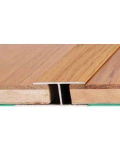 Premium Floors Prestige Profile H Trim 3.4m Length