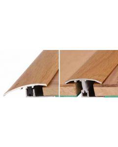Premium Floors Prestige Profile Universal Trim 3.4m Length