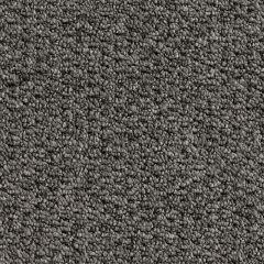 Quest Carpet Flashtone Jordan