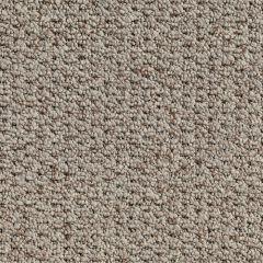 Quest Carpet Flashtone Maxfield