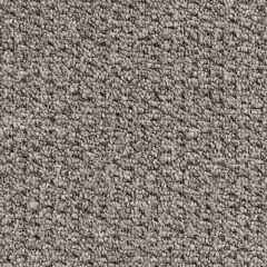 Quest Carpet Flashtone Van