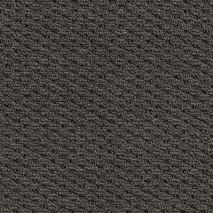 Quest Carpet Kingscliff Ash Grey
