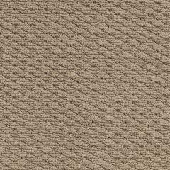 Quest Carpet Kingscliff Natural