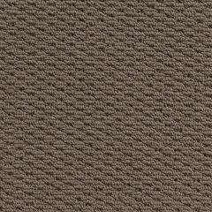 Quest Carpet Kingscliff Seagrass