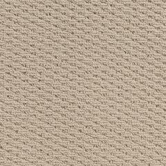 Quest Carpet Kingscliff Slick
