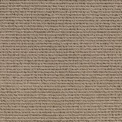 Quest Carpet North South Natural
