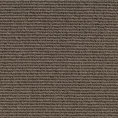 Quest Carpet North South Seagrass