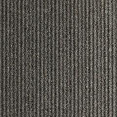 Victoria Carpets Langhorne Alexandrina