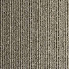Victoria Carpets Langhorne Chapel