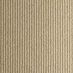 Victoria Carpets Langhorne Davidson