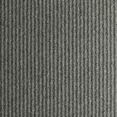 Victoria Carpets Langhorne Karanto