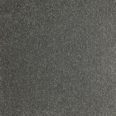Victoria Carpets Lemar Twist Platinum Grey