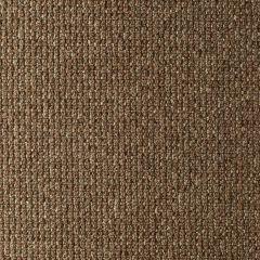 Victoria Carpets Macarthur Camden