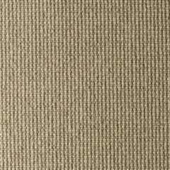 Victoria Carpets Macarthur King