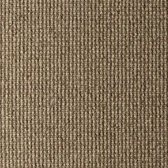 Victoria Carpets Macarthur Lachlan