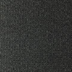 Victoria Carpets Macarthur Marsden