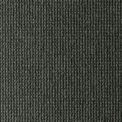 Victoria Carpets Macarthur Picton