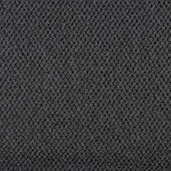 Victoria Carpets Magnetic Island Arcadia