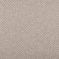 Victoria Carpets Magnetic Island Serene