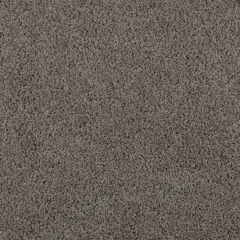 Victoria Carpets Wyoming Twist Division