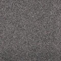 Victoria Carpets Wyoming Twist Fremont