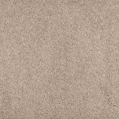Victoria Carpets Wyoming Twist Ivanrest