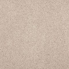 Victoria Carpets Wyoming Twist Laramie