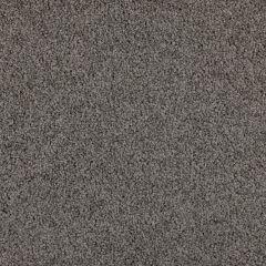 Victoria Carpets Wyoming Twist Maxfield