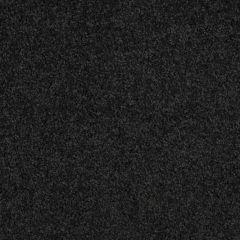 Victoria Carpets Wyoming Twist Teton