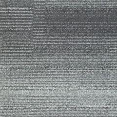Beaulieu Modu-Tech 811 Granite 500mm x 500mm x 2mm
