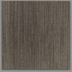 Godfrey Hirst Long Grain Stone 500mm x 500mm x 7mm
