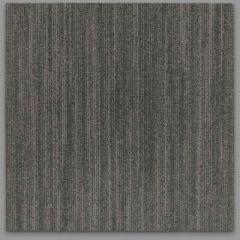 Godfrey Hirst Long Grain Pebble 500mm x 500mm x 7mm