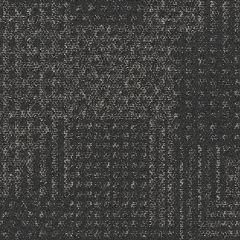 Interface Step Repeat 7995-004-000Onyx 500mm x 500mm x 7.5mm