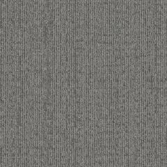 Interface Velocity 2013-006-000Ratio 500mm x 500mm x 6.5mm