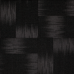 Kenbrock Perspectives Anthracite PF106 500mm x 500mm x 6mm