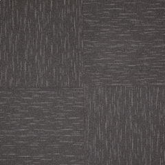 Kenbrock Perspectives Taupe Grey PF212 500mm x 500mm x 6mm