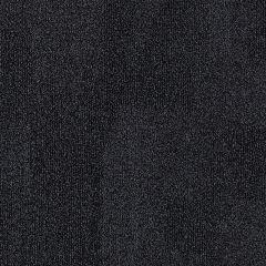 Ontera Nordic Stories HDP119-27 Hidden Plains Ash Blanket 500mm x 500mm