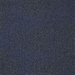 Ontera Nordic Stories HDP19-27 Hidden Plains Kyanite 500mm x 500mm