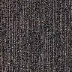 Ontera Nordic Stories IGD133-120 Isograd Flume 500mm x 500mm