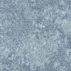 Victoria Carpets Argon T665 04 Coin 500mm x 500mm