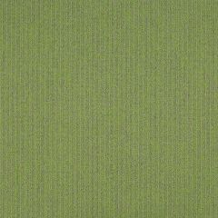 Victoria Carpets Mercury Lights 1213 25 Lime 500mm x 500mm