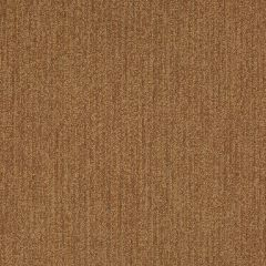 Victoria Carpets Mercury Lights 1213 29 Ginger 500mm x 500mm